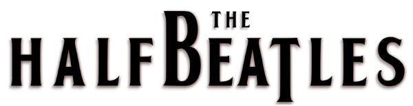Beatles cover til 60-års fødselsdag